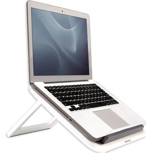 Fellowes Quick Lift Laptopstandaard eerste foto 1