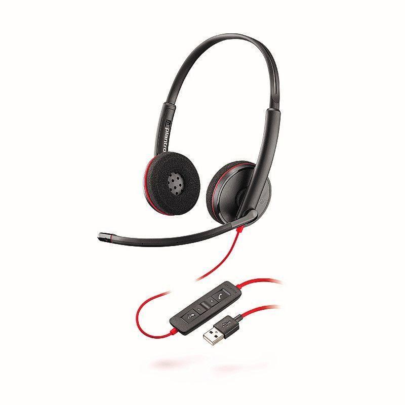 Platonics headset 1