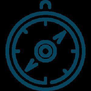Inzetbaarheidskompas / Arbokompas