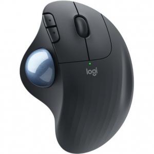 Logitech Wireless Trackball M575