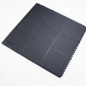 558 Cushion Ease Solid ESD Antivermoeidheidsmat