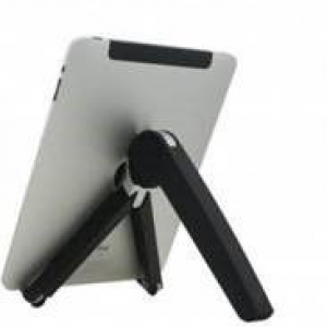 Cricket laptop/iPad houder