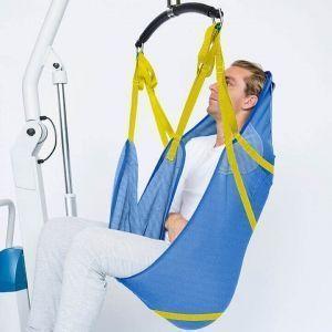 Ergoline - Disposable sling - Maat: MS