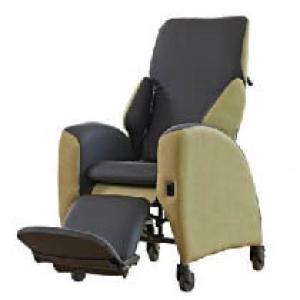 Intensieve verzorging stoelen