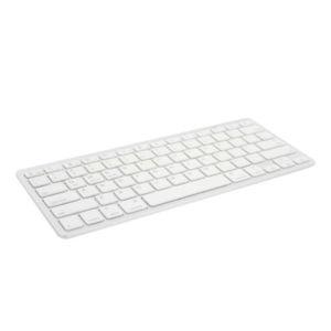 Ewent EW3163 ultradun toetsenbord