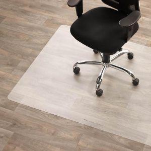 Vloermat harde vloer (90 x 120 cm)