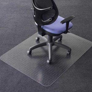 Vloermat zachte vloeren (90 x 120 cm)