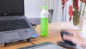 Top 10 thuiswerk producten