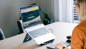 Ergonomische hulpmiddelen voor een goede (thuis)werkplek