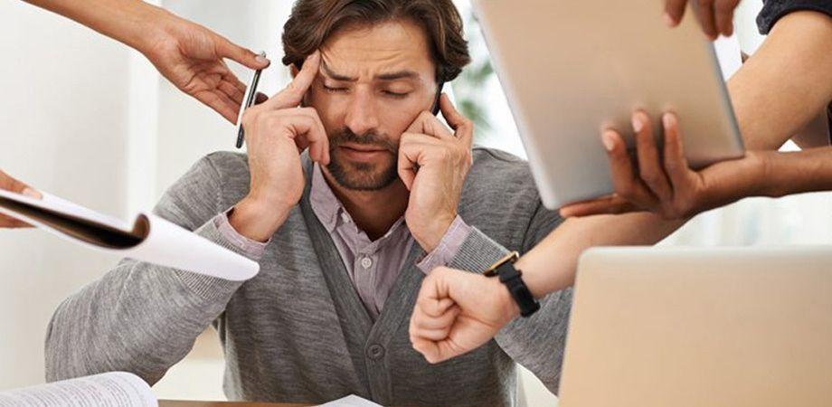 Word nóg productiever en haal meer uit je dag