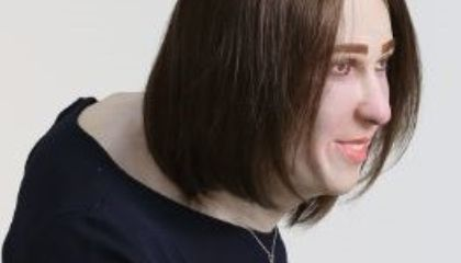 Emma: de kantoormedewerker van de toekomst? Liever niet!