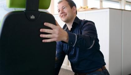 'Ontwerpadvies: SER wil kwalitatief betere arbeidsgerelateerde zorg'