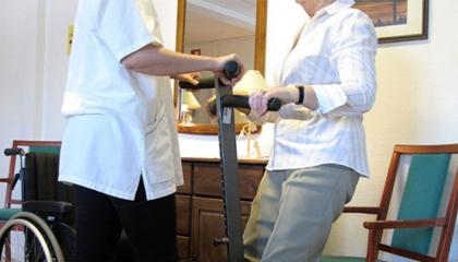 Tips voor de zorgverlener