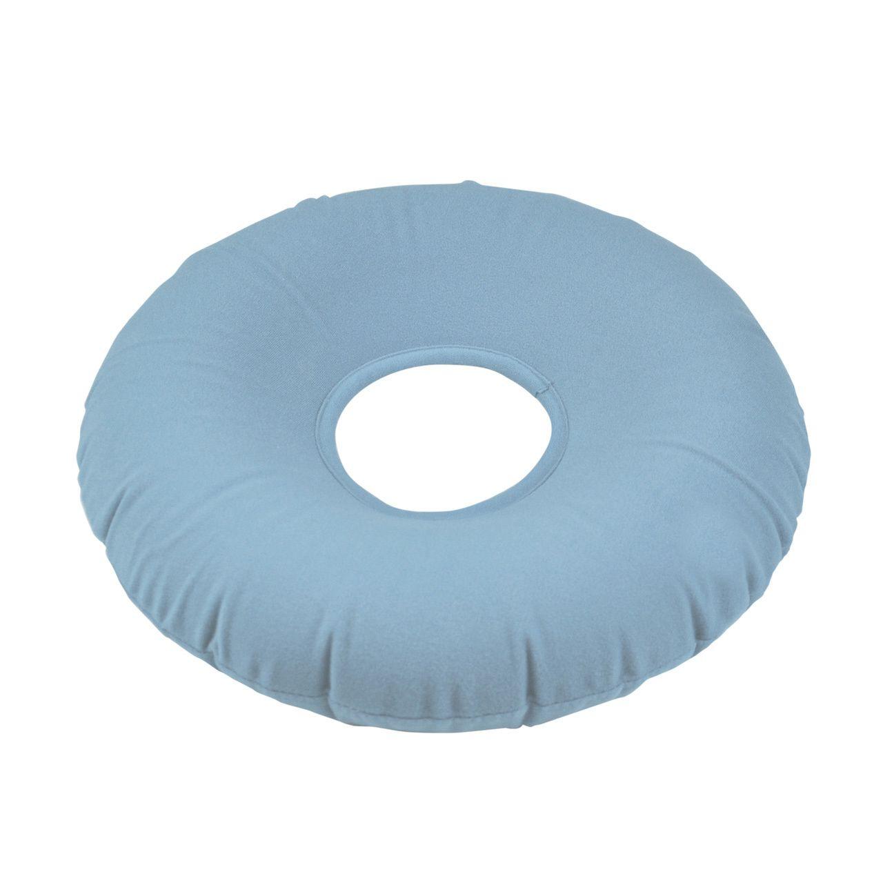 Donut zitring zitkussen ERKAZITR01 0000 Donut Zitring Zitkussen