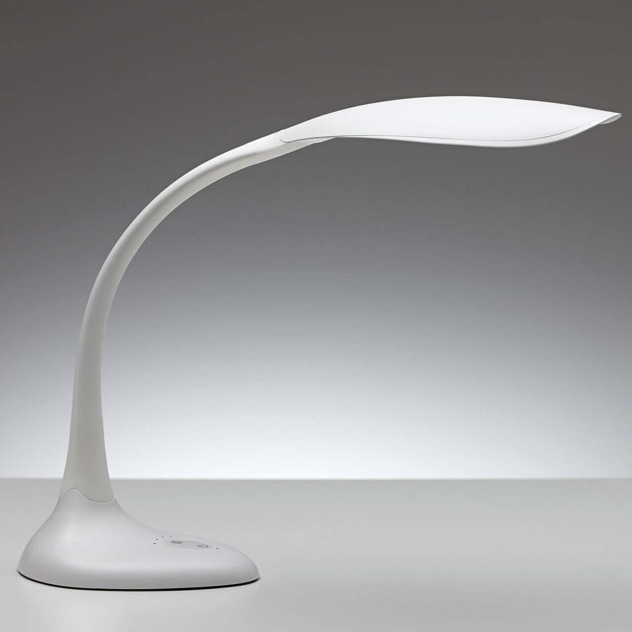 Ergodesk flexlite met tafelvoet wit led verlichting ERKAVLFL01 0003s 0003 Omgeving