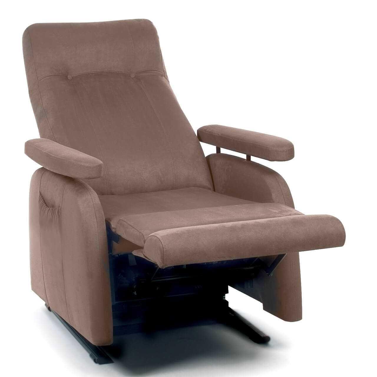Modulair sta op stoel ARTNRNNB 0000s 0001 Schuin uitgeklapt
