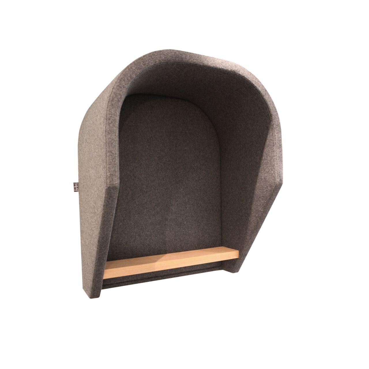 akoestische-belcel-meubilair