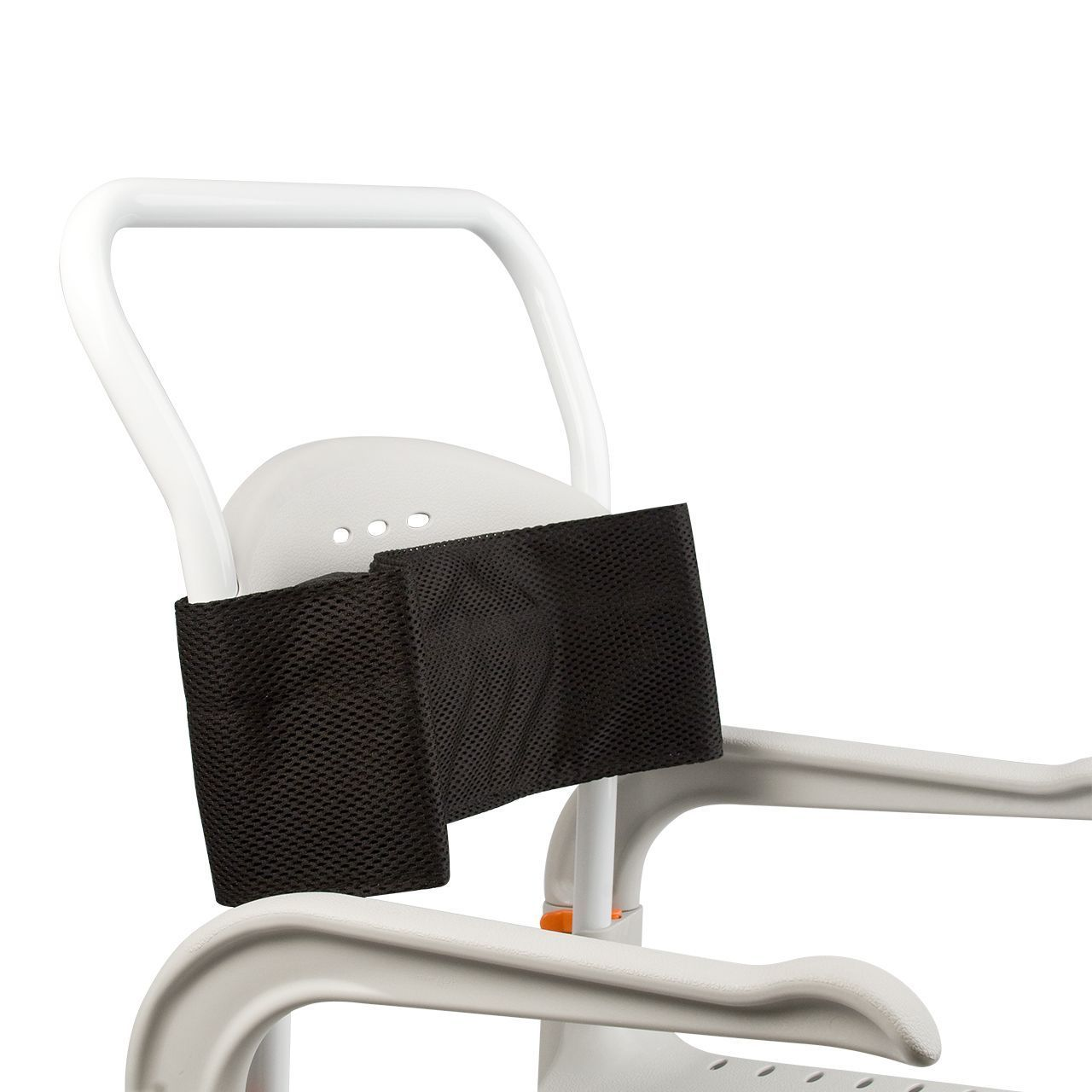 clean-comfort Detail