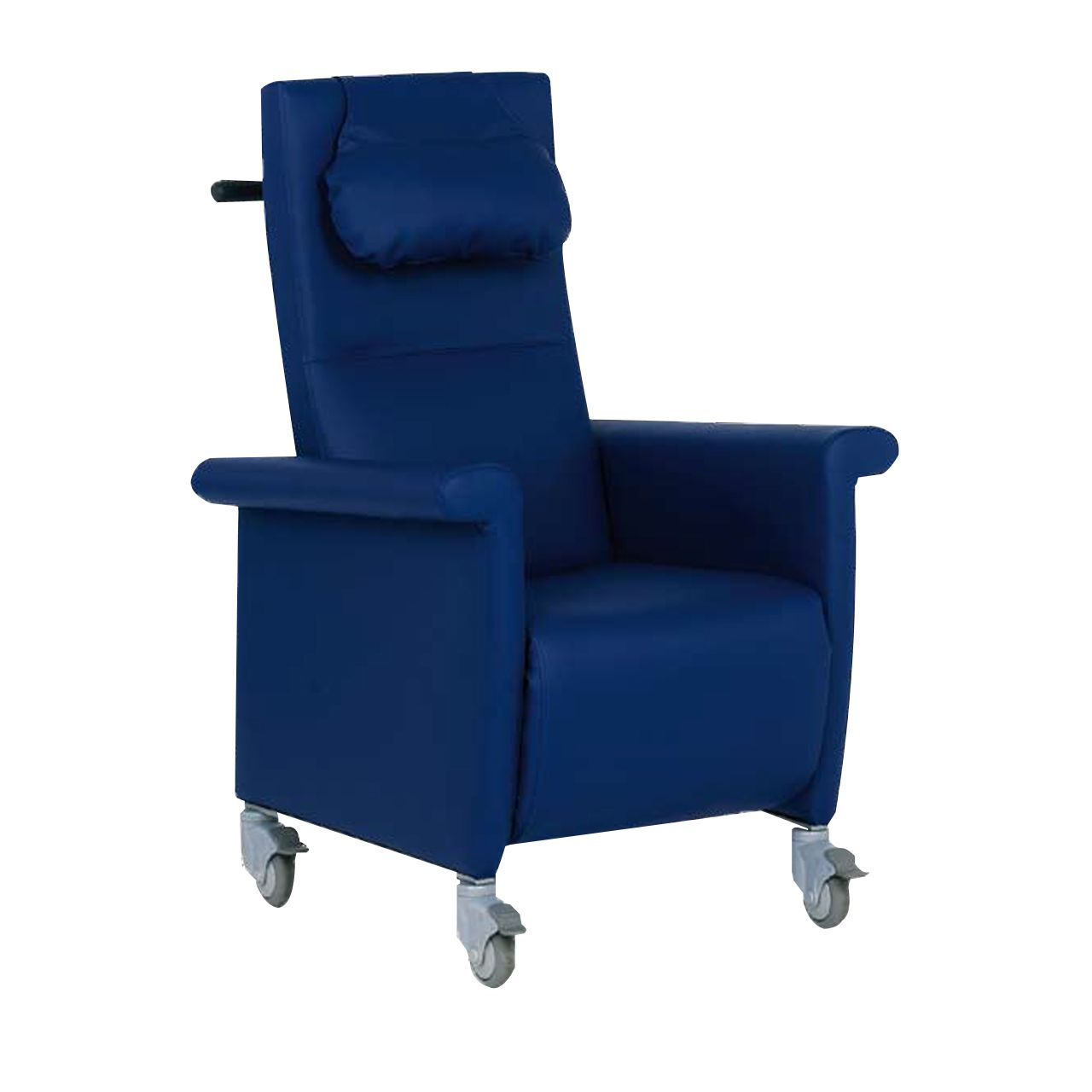 comfort senior 1 stoelen zorg voorkant