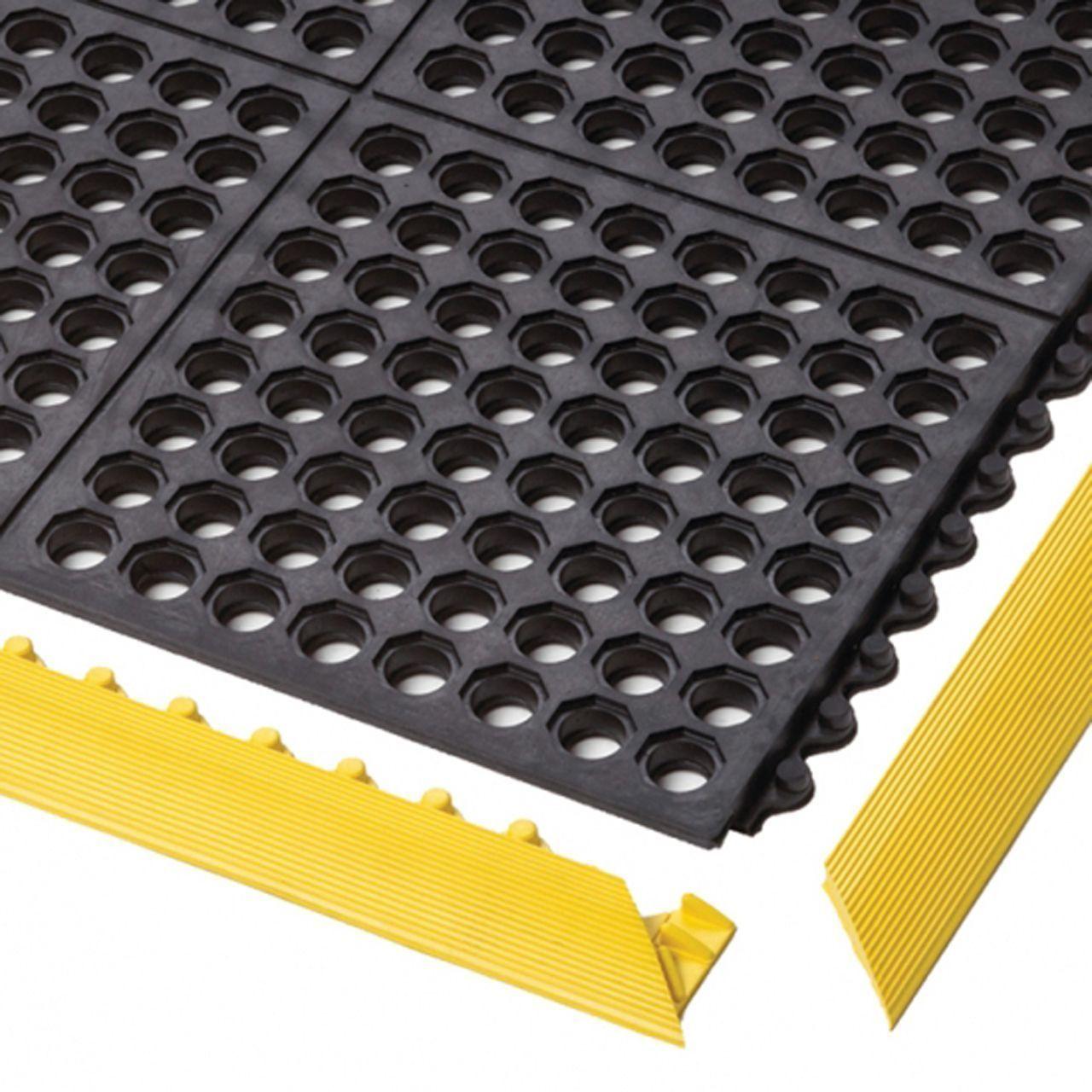 cushion ease fr anti vermoeidheidsmatten industriele hulpmiddelen 0007s Cushion Ease FR
