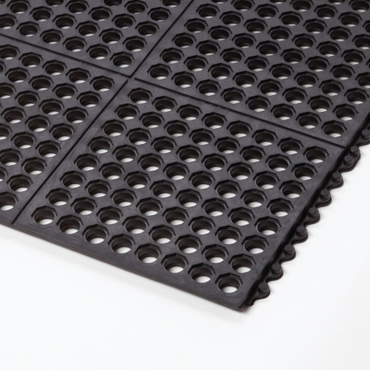 cushion ease anti vermoeidheidsmatten industriele hulpmiddelen 0006s Cushion Ease