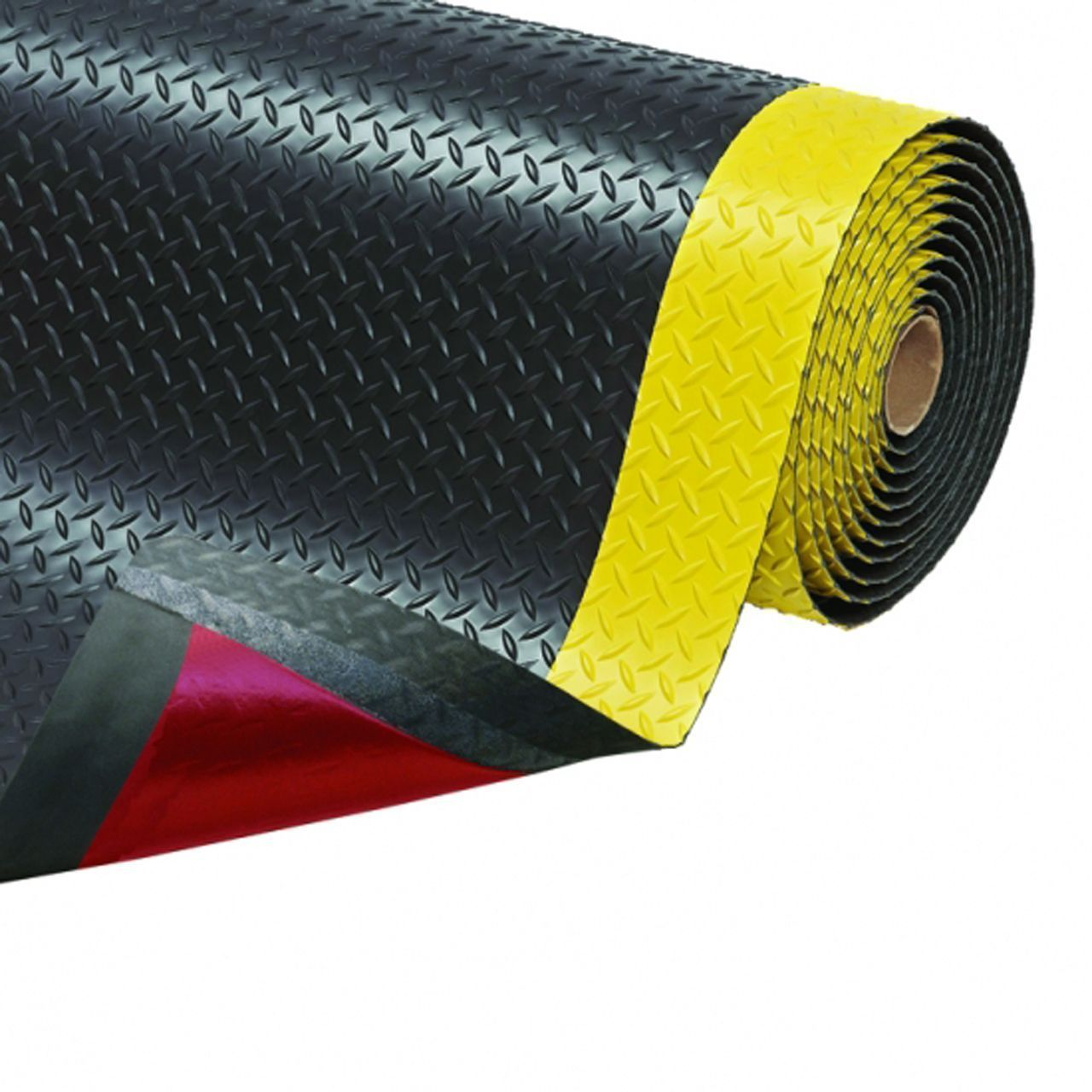 chushion trax anti vermoeidheidsmatten industriele hulpmiddelen 0001s Cushion Trax