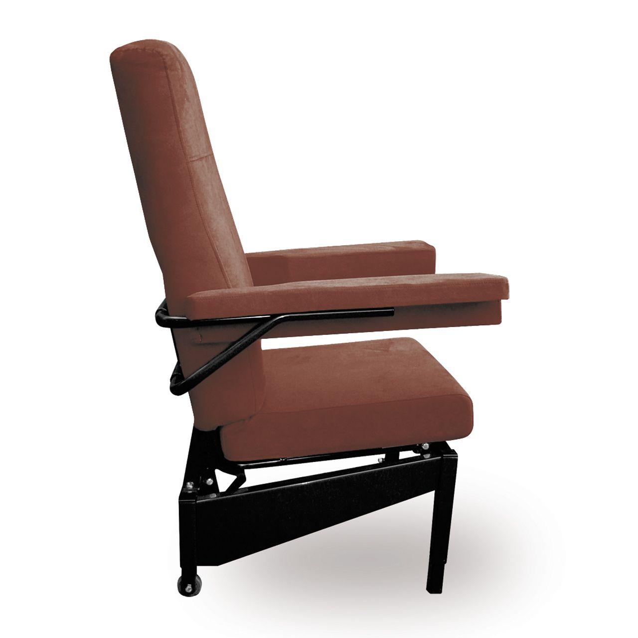 basic-stoel-zorg zijkant