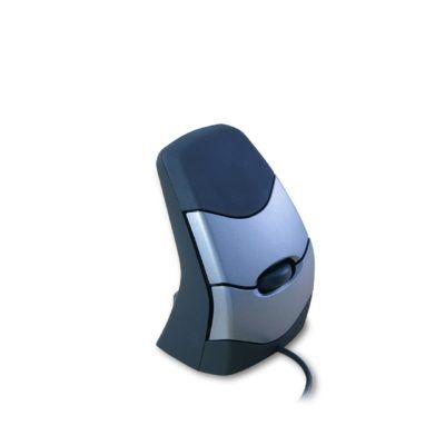 DXT Precision mouse
