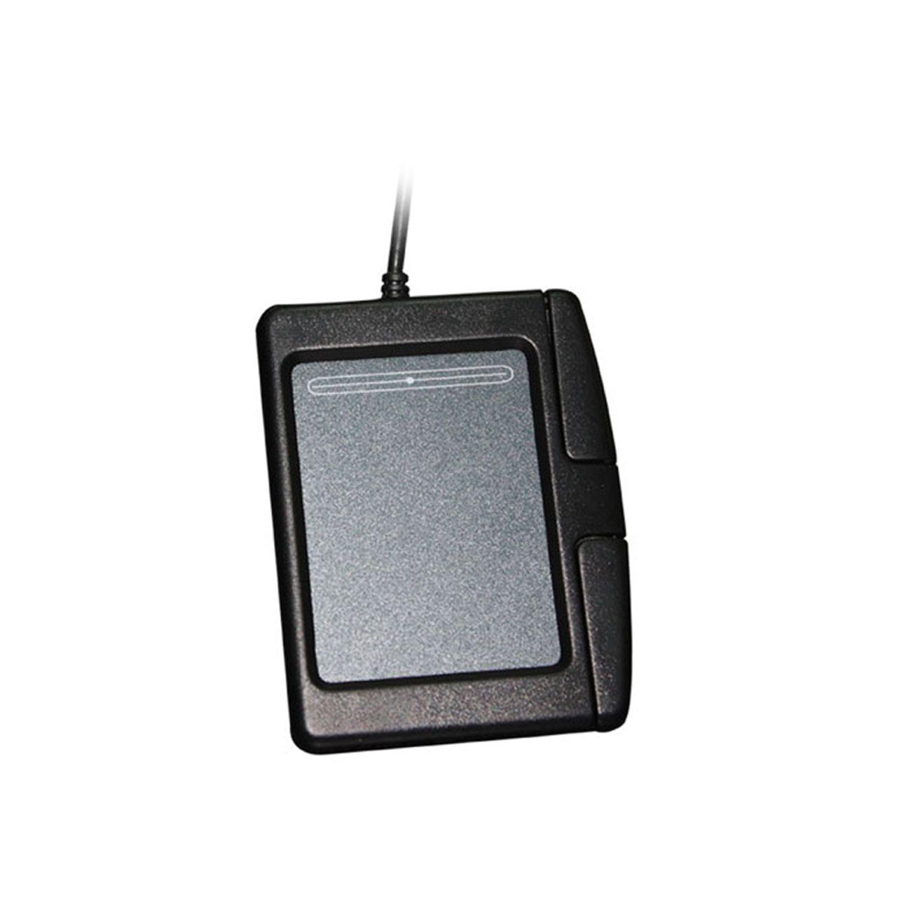 Easy cat touchpad ERKASMA001 Voorkant2