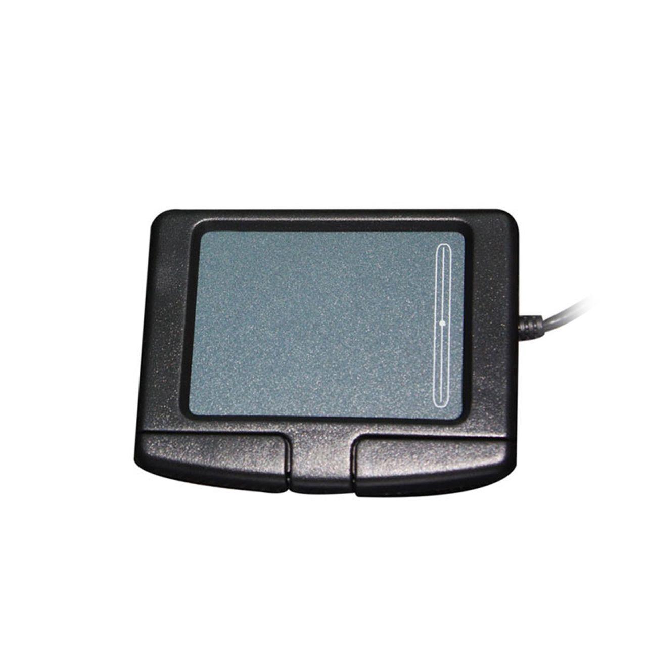 Easy cat touchpad ERKASMA001 Voorkant3