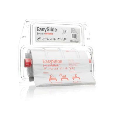 EasySlide