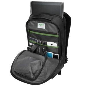 EcoSmart Pro