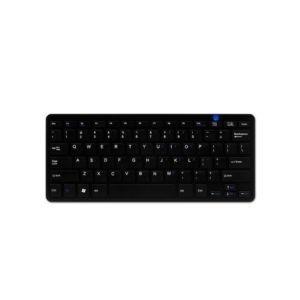 Ergostars Compact Keyboard