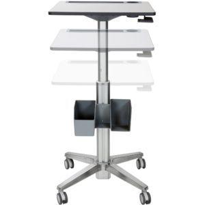 Ergotron LearnFit® SE Sit-Stand Desk
