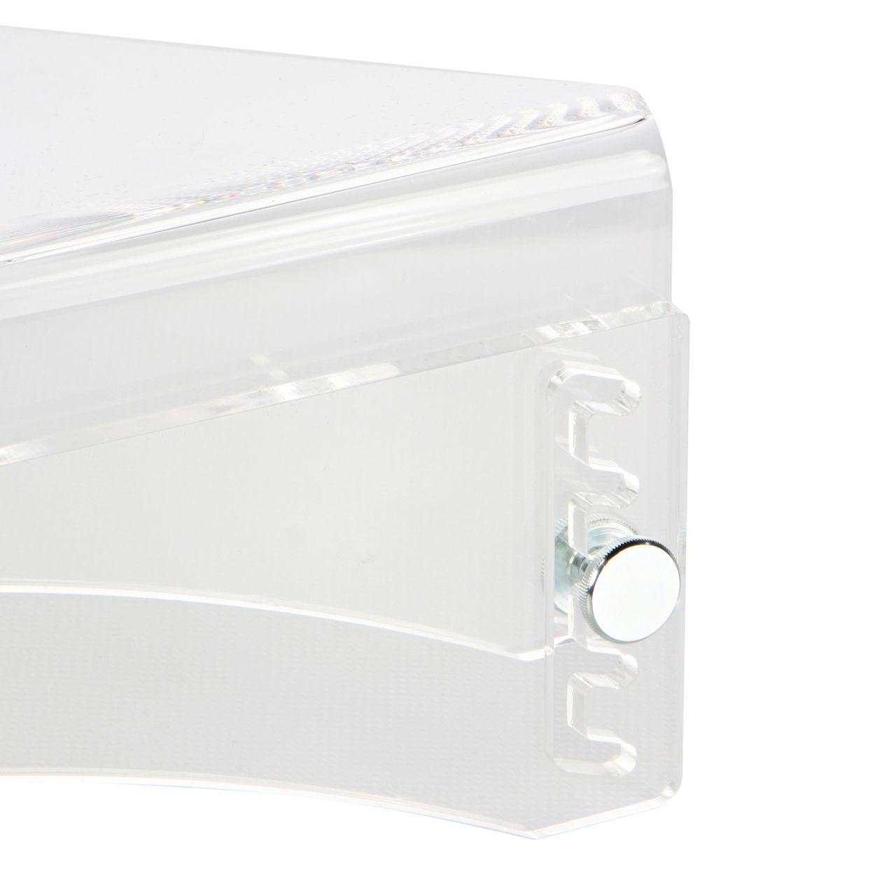 flexdesk helder documentenhouder ERKAFDH42 Detail