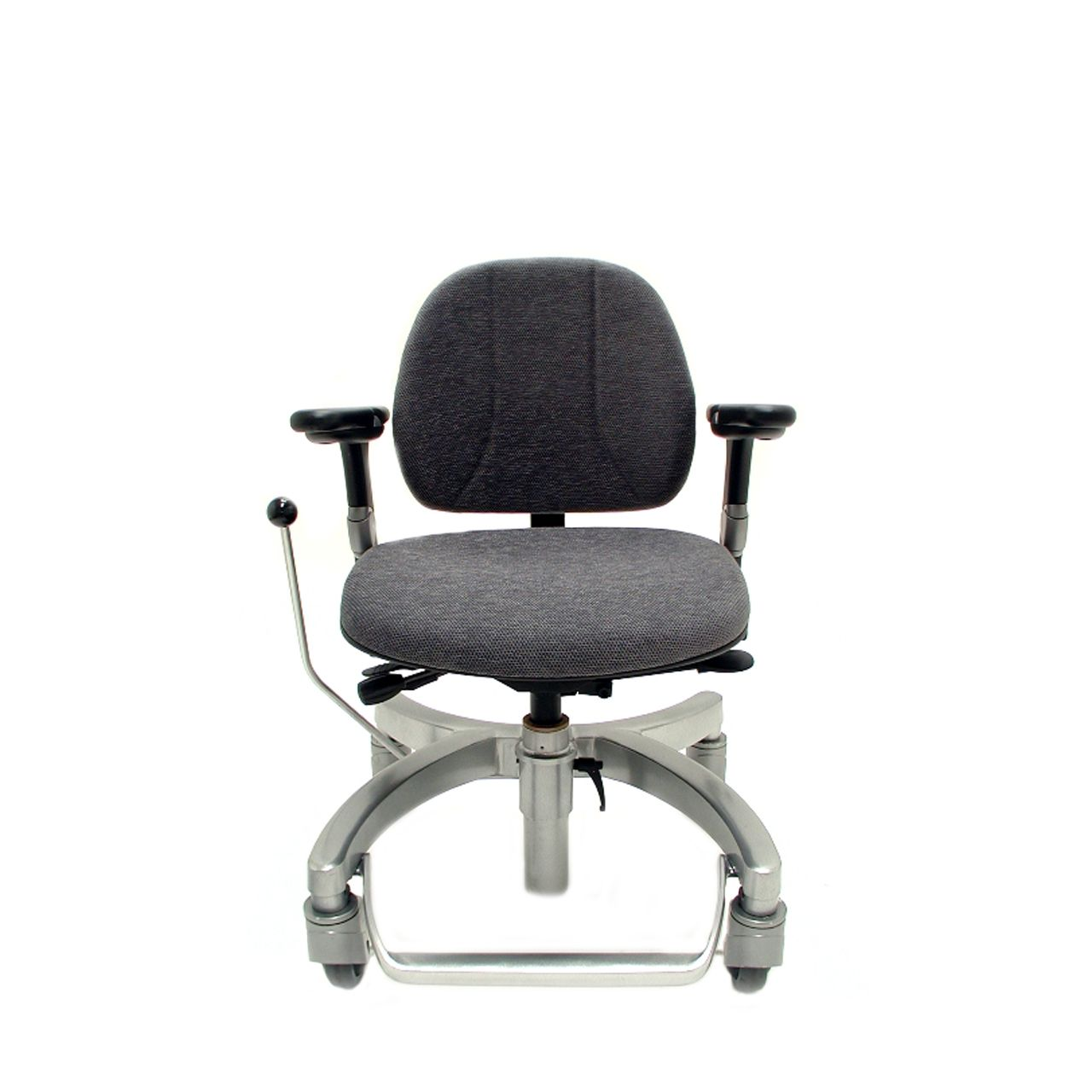 Hepro-gasso-standaard-trippelstoel-stkaaps002_0001_voorkant