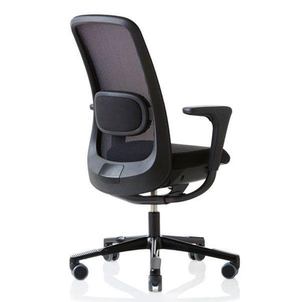 HAG Sofi ergonomische bureaustoel