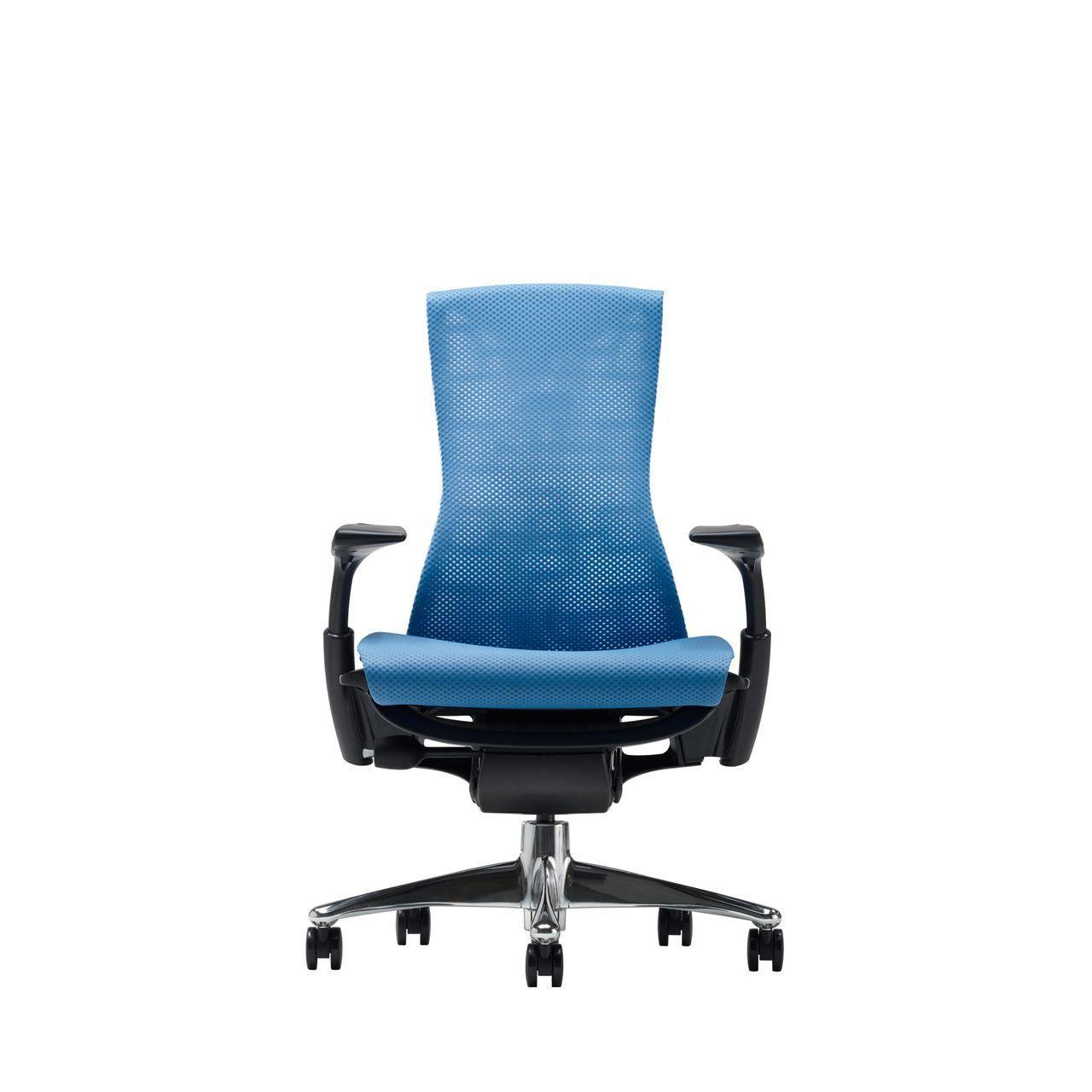 herman-miller-embody-ergonomische-bureaustoel-STKAHMEMB01