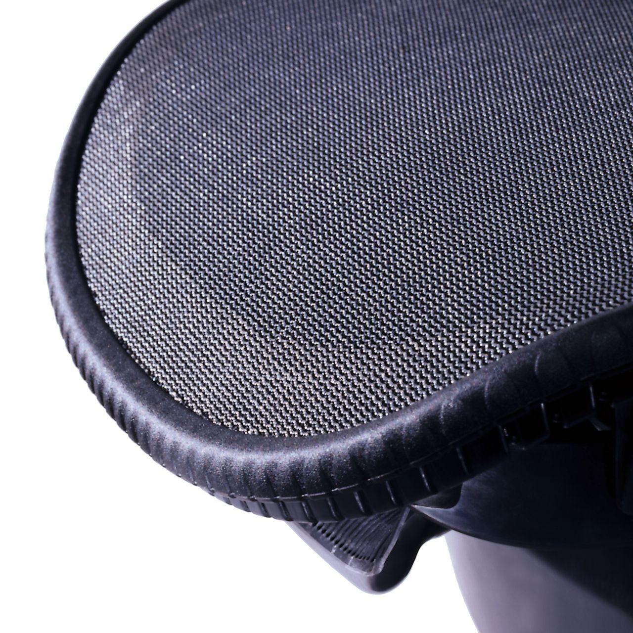 Herman Miller Mirra 2 Ergonomische bureaustoel