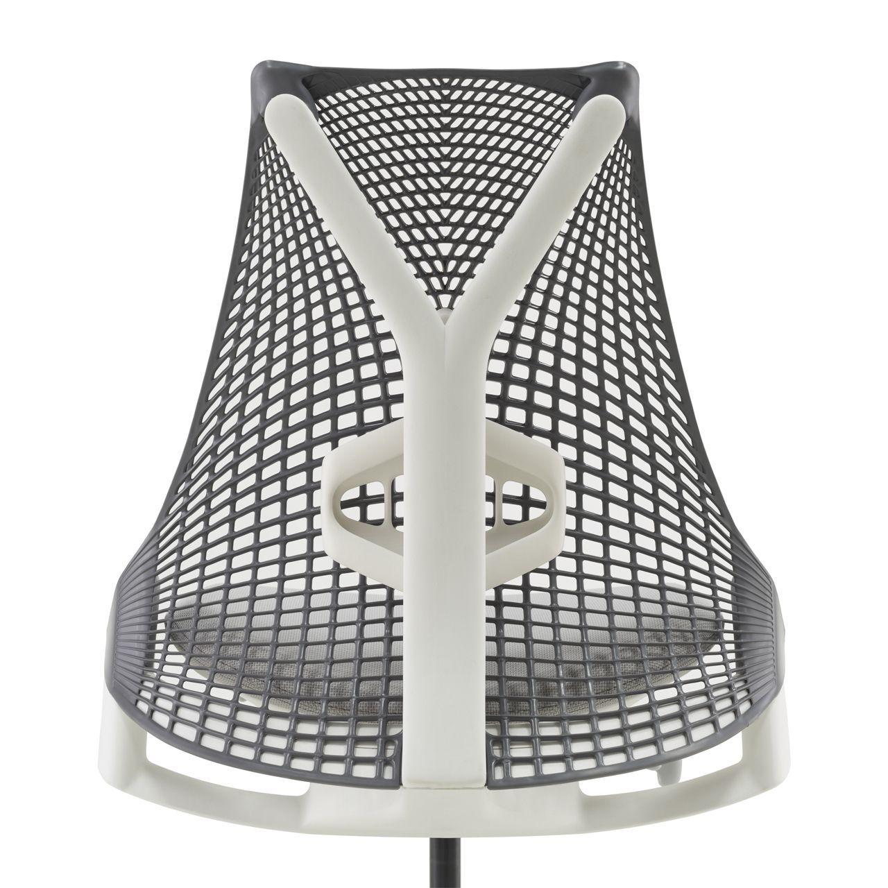 herman-miller-sayl-ergonomische-bureaustoel-STKAHMS02