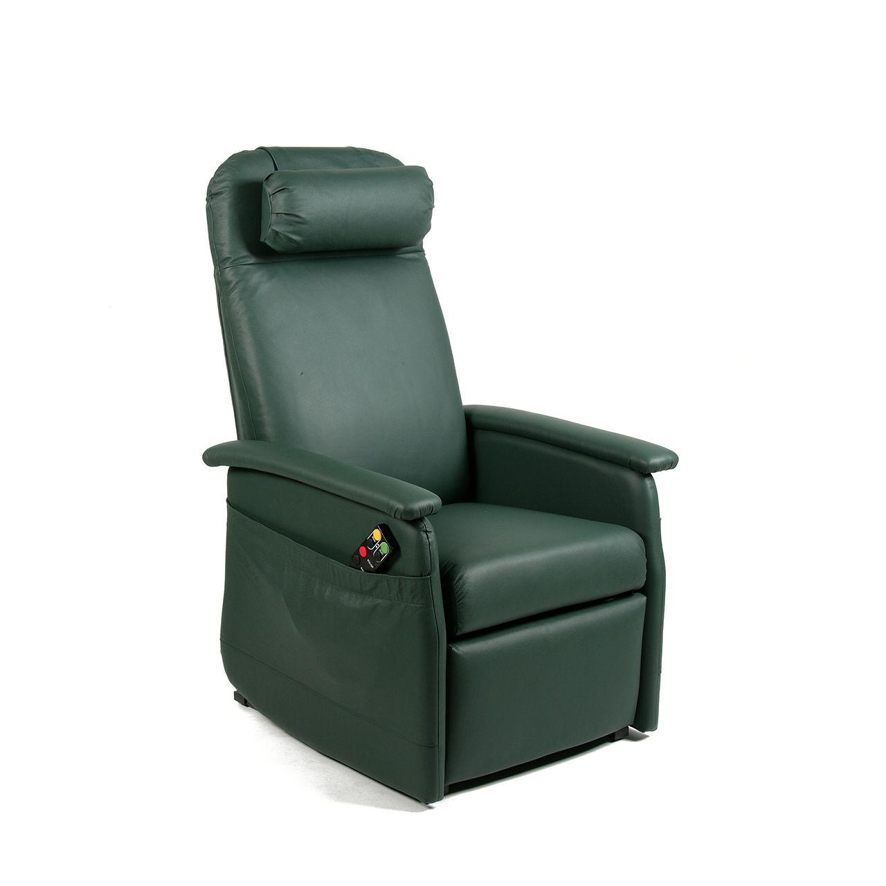 hermes mini sta-op stoel ARTNRNNB Voorkant