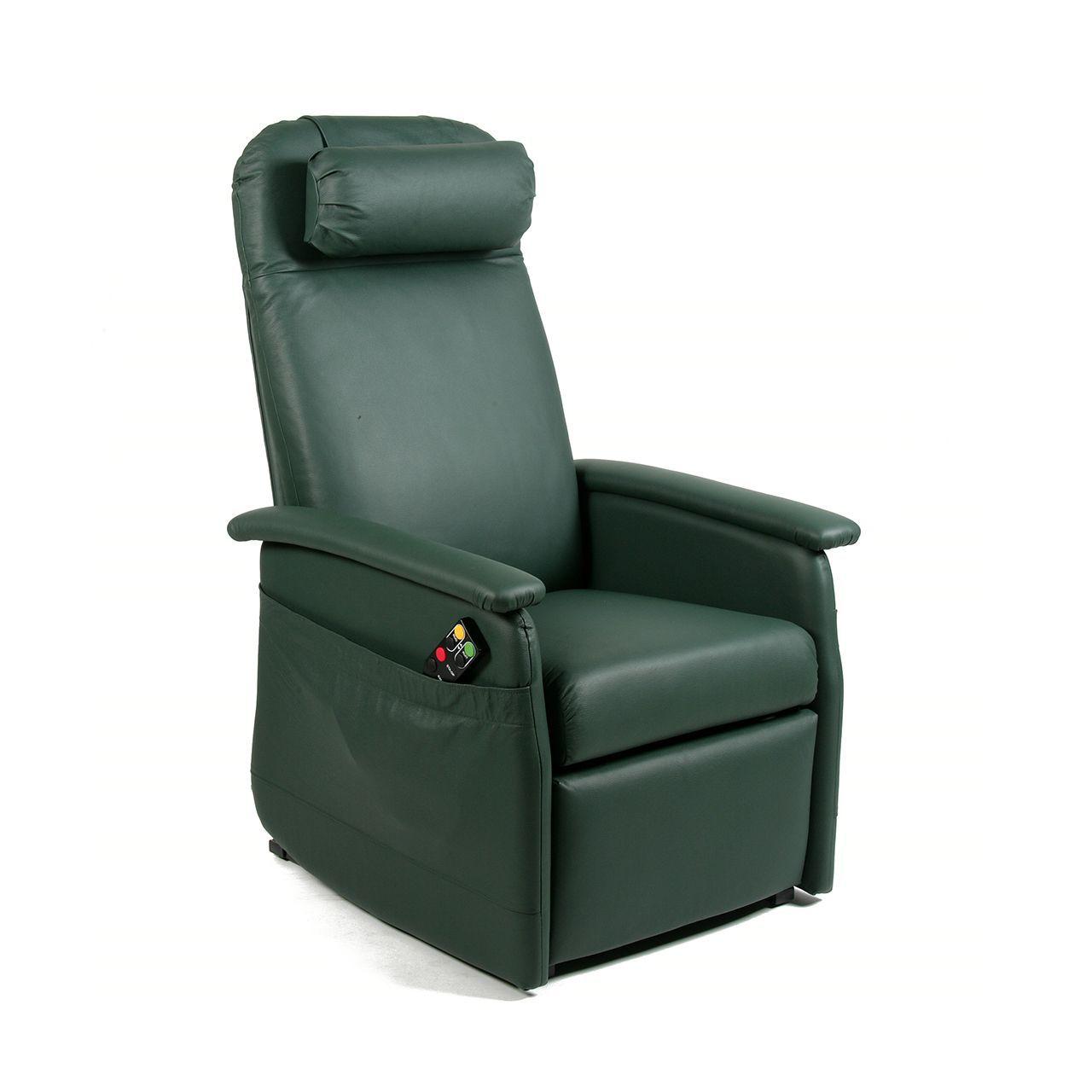 Hermes sta-op stoel