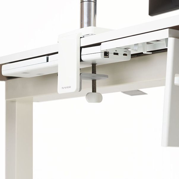 Humanscale M8 Crossbar Connect