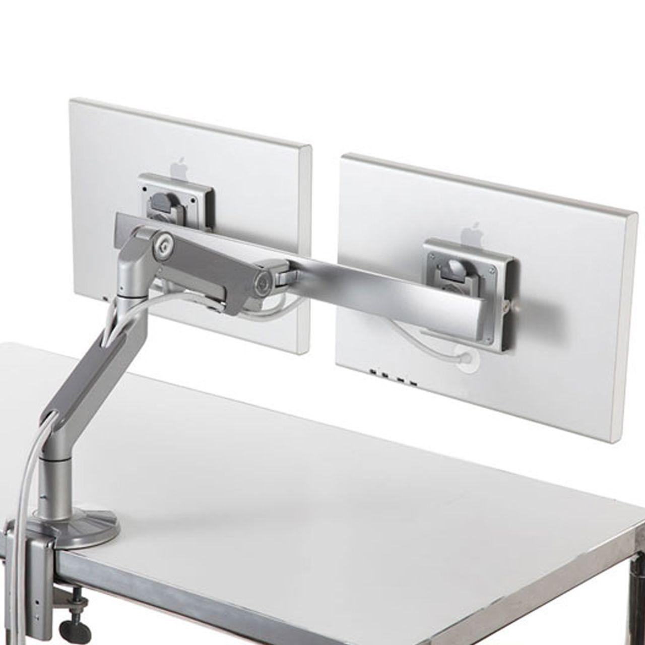 Humanscale-m8-crossbar-flatscreenarm-erkanflhs01_0001s_0003s_0002_met_schernen