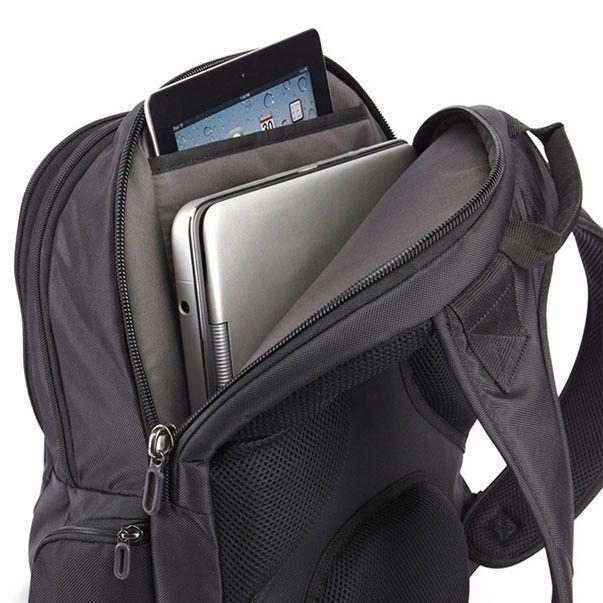 laptop rugzak rbp 315 ERKALRBP315 Laptop
