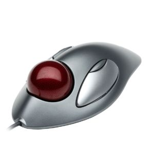 Logitech Marble Mouse