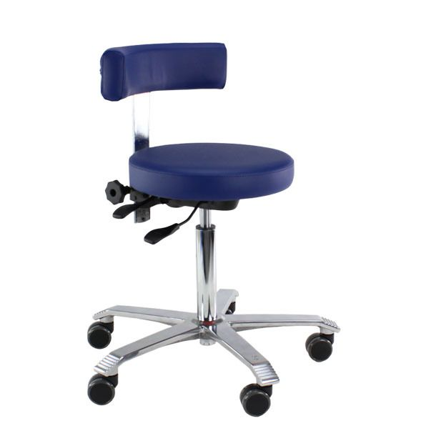 Medical Line 6221 ERKAMED6221 Blauw