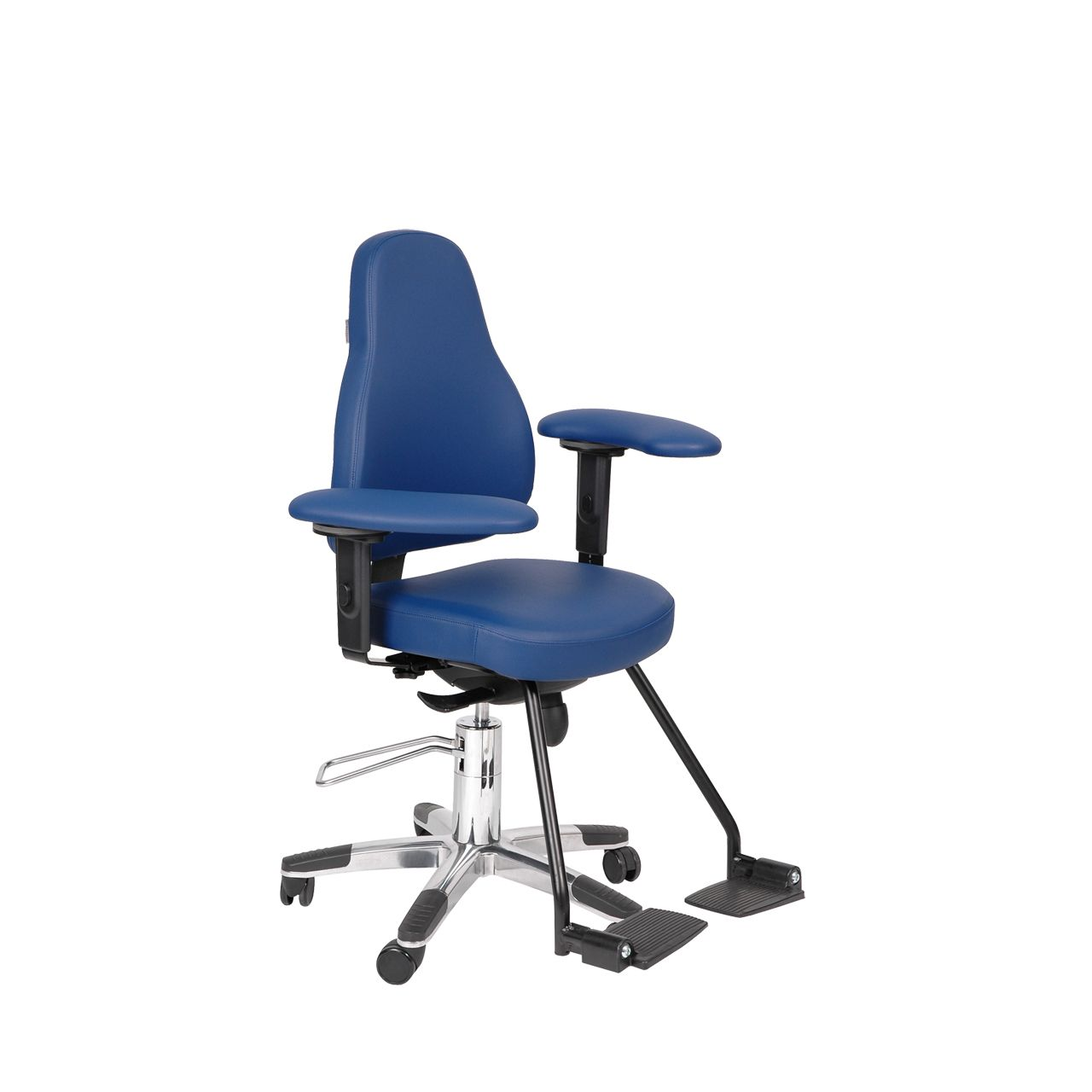 voedingsstoel nutrimax mc werkstoelen voorkant