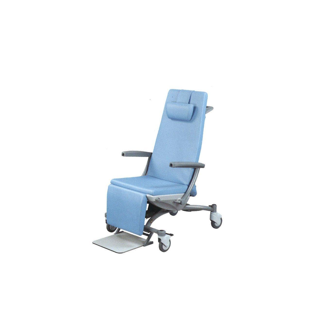 Sella Ergonomische Patiëntenstoel