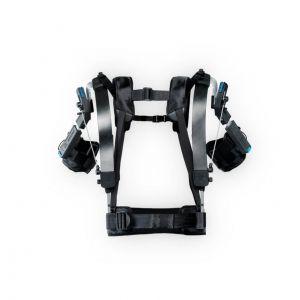 Skelex 360